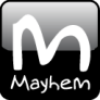 model-mayhem-icon