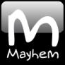 model-mayhem-icon