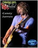 casey-james-8x10