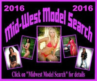 model-search-logo